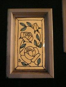 rosedoors1