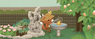 foxwater