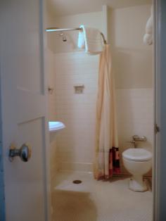 James-Dean-shower